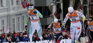 20180516, klassisk sprint Drammen (kopia)