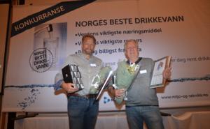 Møre og ROmsdal 2018 vinnere