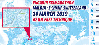 Engadin Skimarathon 2019 (kopia)