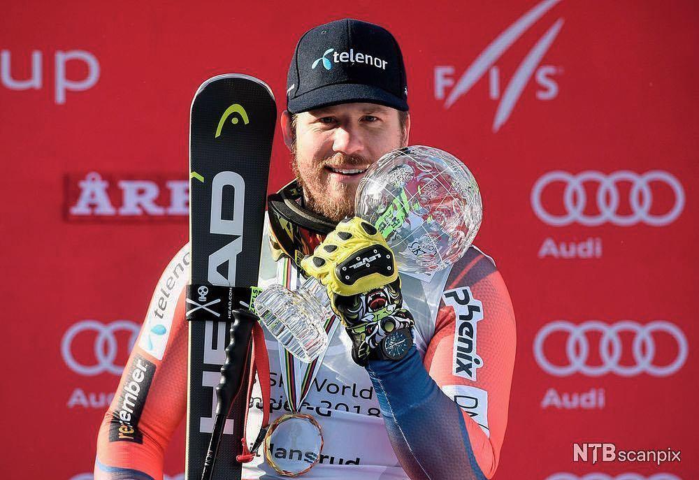 Ski alpin le classement de la coupe du monde de super g - Classement coupe du monde de ski alpin ...