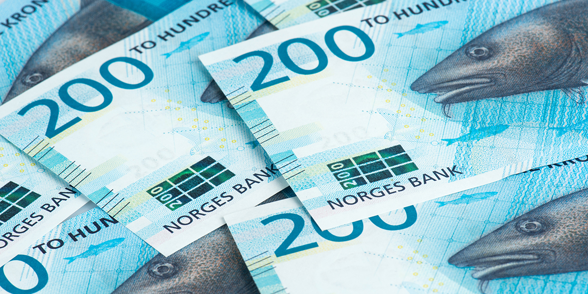 Norges_bank.jpg