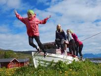 Friluftsskole-Skjervoey-1536_500x375