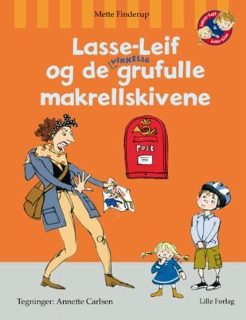 Lasse-Leif