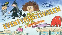 eventyrfestivalen nett