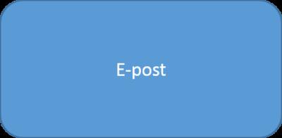 Epost_400x196.png
