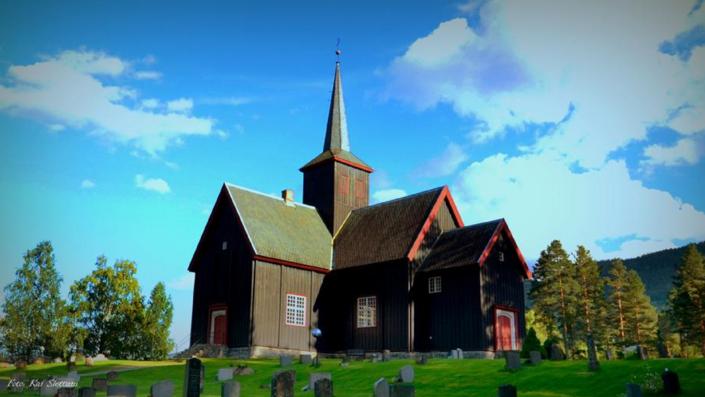 Nordsinni kirkeUntitled design (8)