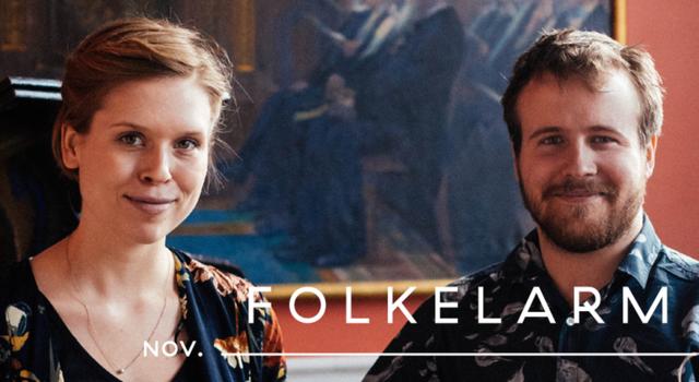 Elmø & Hoffman, Foto Mads Salbæk - nettside