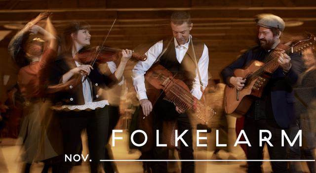 Ahlberg, Ek & Roswall - Foto Olle Melkerhed - nettside