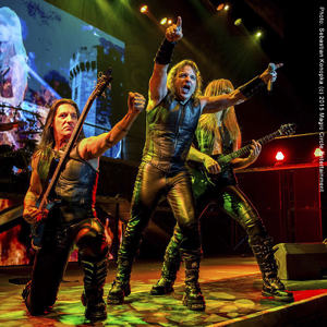 MANOWAR live (band-close up)_3609_appr