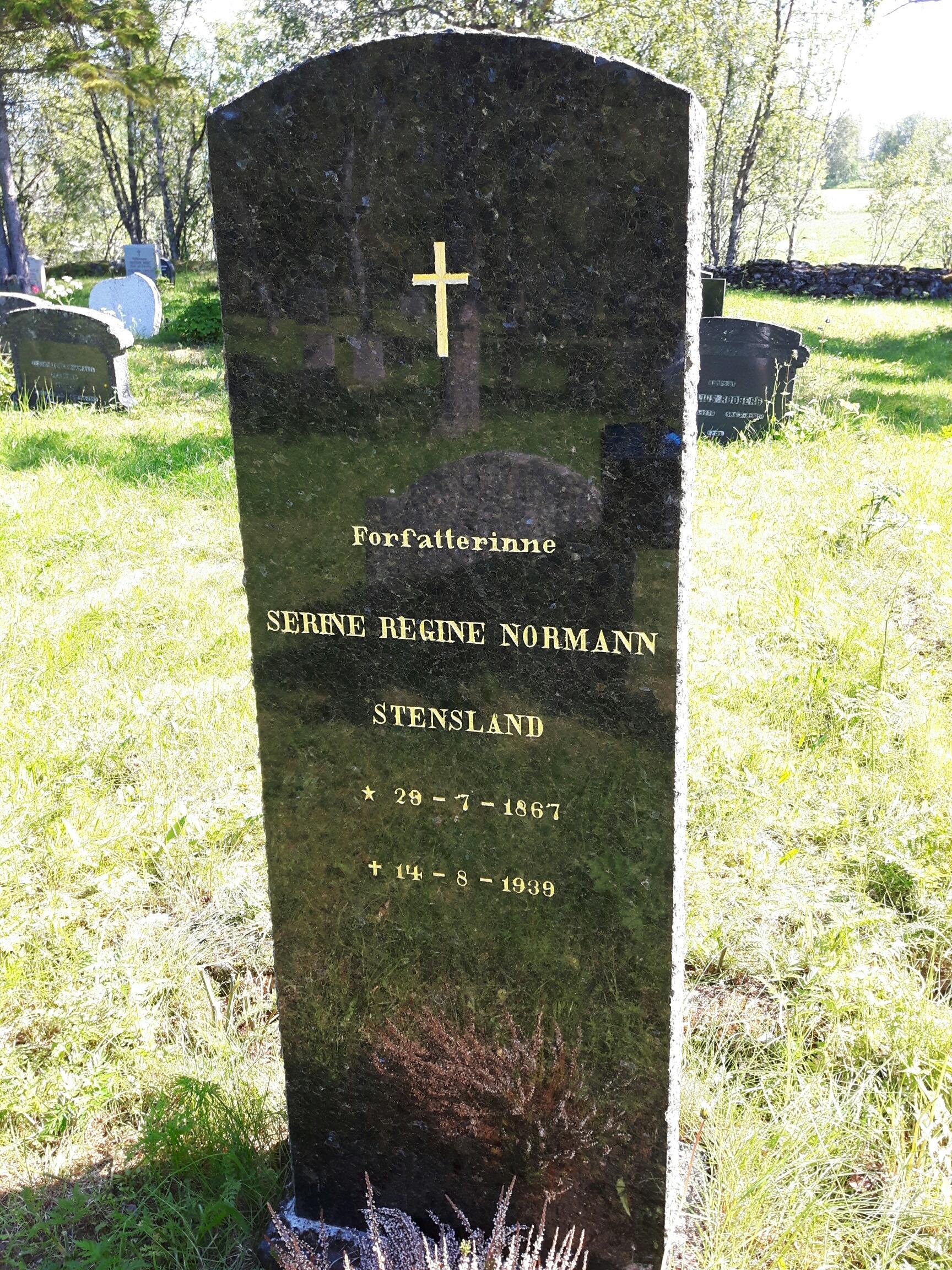 Regine Normann2.jpg