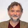 Portrettfoto av Ole Martin Rønning
