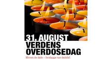overdosedag
