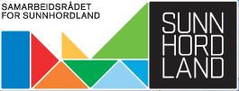 Logo Samarbeidsrådet.jpg