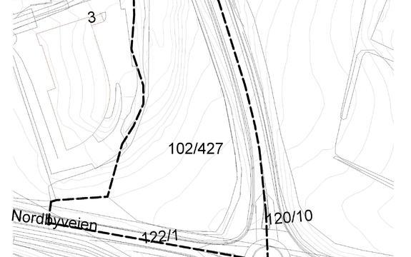 Planens avgrensning-page-001