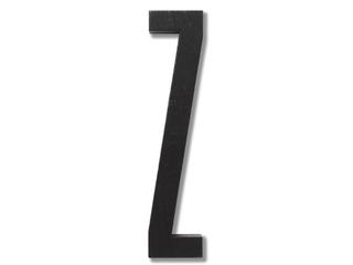 produkt92[1]