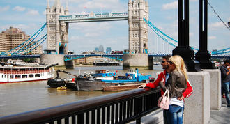 2018-08-23 London Sponset link Hoved