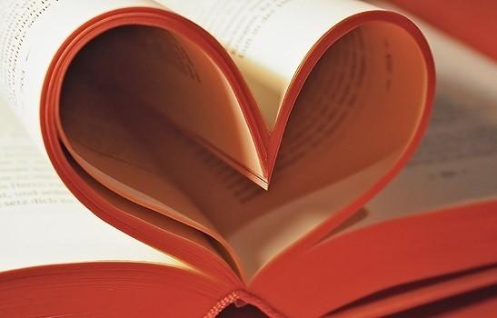 Lesering