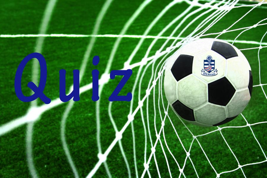 quiz_forside_ny-logo