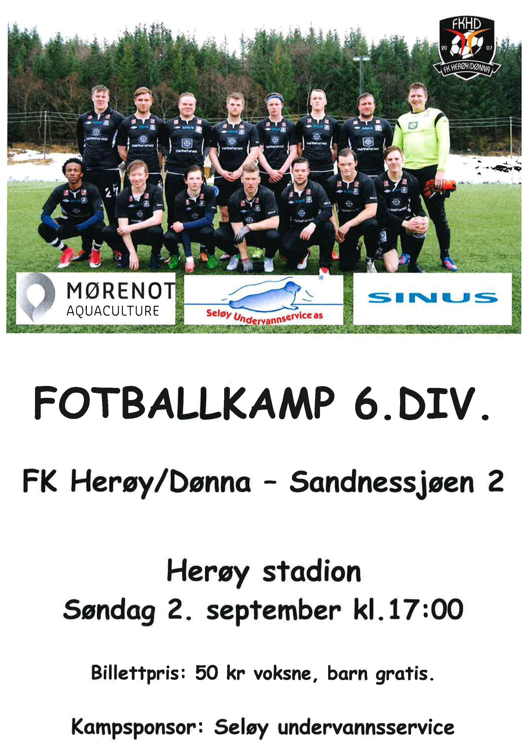 Herøy-Dønna mot SIL 2.jpg