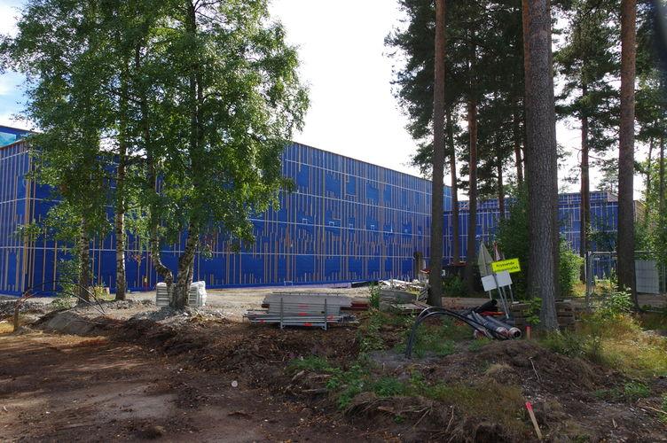 2018-08-09 Rustad skole