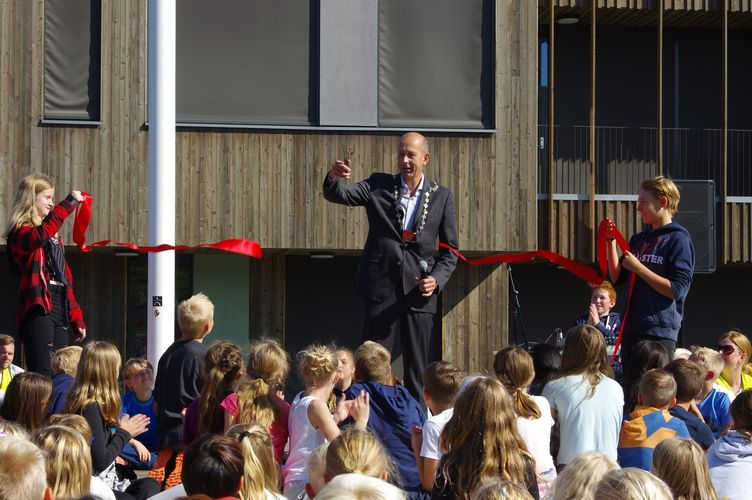 2018-09-03 Offisiell åpning Solberg skole  (38)