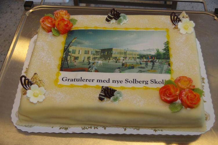 2018-09-03 Offisiell åpning Solberg skole  (39)