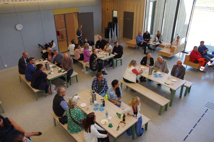 2018-09-03 Offisiell åpning Solberg skole  (40)