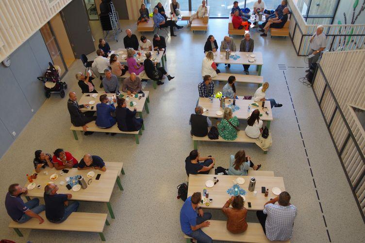 2018-09-03 Offisiell åpning Solberg skole  (41)
