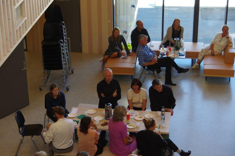 2018-09-03 Offisiell åpning Solberg skole  (42)