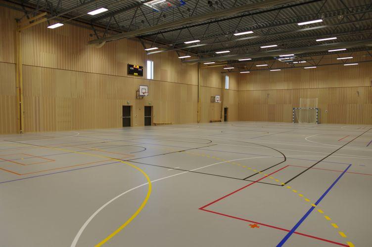 2018-09-03 Offisiell åpning Solberg skole  (49)