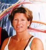 Rita Dal Larsen