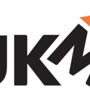 UKM_logo_400x219