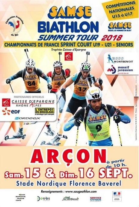 France Biathlon.jpg