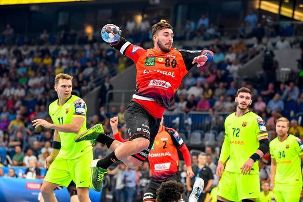 AS Sportfoto/ Binder