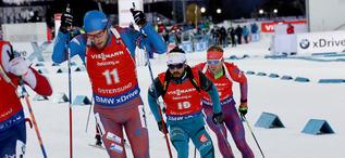 20180913, 60 åkare i MS biathlon (kopia)