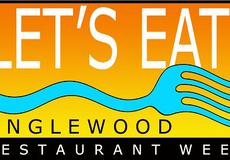 Lets-Eat-Englewood-dateless-logo[1]