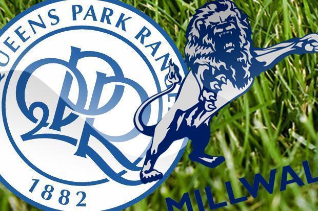 QPR-vs-Millwall
