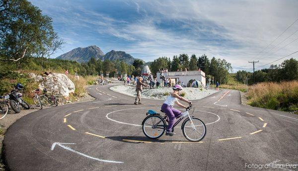sykkelskolen2_600x345.jpg