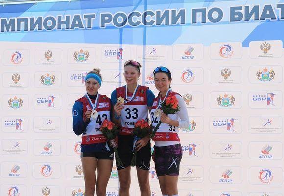 Kazakevich