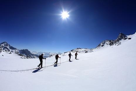 Ski de Rando.jpg