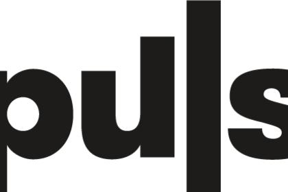 nkf_puls-logo_black