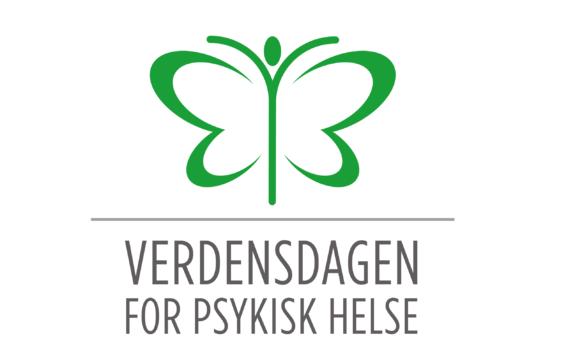 VDPH_Logo_stående_rgb