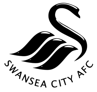 Badge Swansea.png