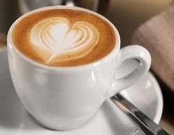 kaffikopp