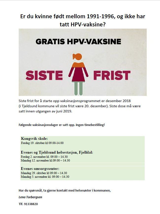 HPV vaksine bilde.JPG