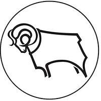 badge derby