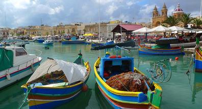 2018-10-09 Kasino Malta Hoved 2