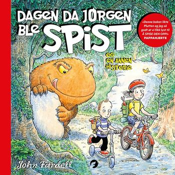 Dagen-da-jorgen-ble-spist