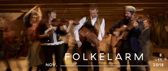 Ahlberg, Ek & Roswall - Foto Olle Melkerhed - nettside[1]_800x338