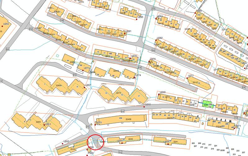 Omkobling vannledning - kart_800x503.png